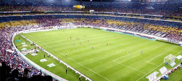 חבילות ספורט לחגים | הזמנת כרטיסים למשחקי כדורגל