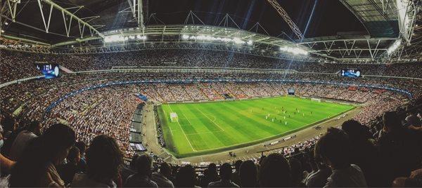 חבילות כדורגל אנגליה