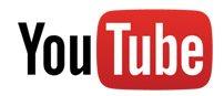 Livetickets ביוטיוב