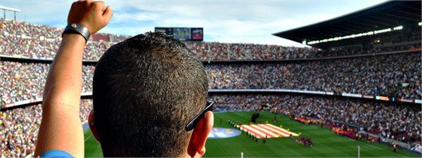 חבילות ספורט | Livetickets